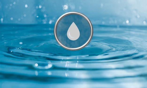 4 – Économiser l'eau