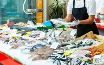 Quel poisson choisir ?