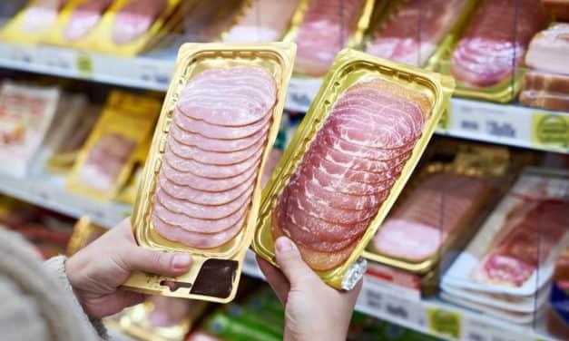 How to choose ham?