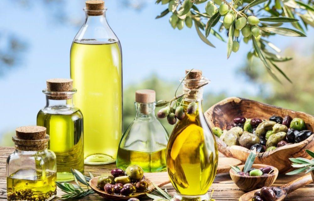 Comment acheter une huile d'olive de qualité ?