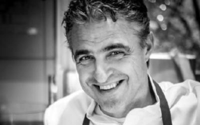 Jérôme Banctel, la recette du succès