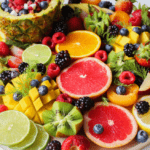 Top 10 des aliments anti-stress et bons pour la planète