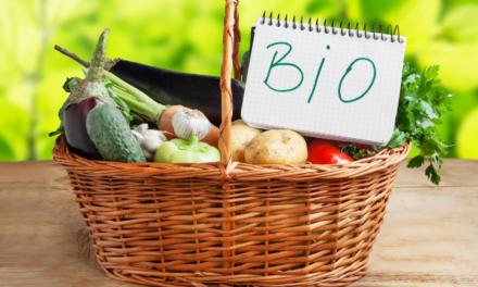 VRAC : Manger sain et écolo devient accessible à tous !