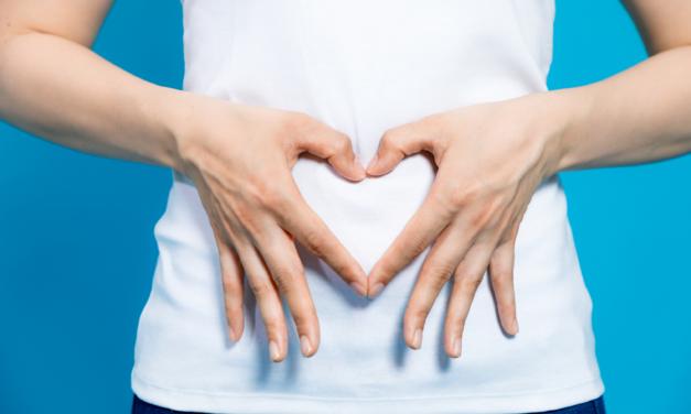 Le ventre : un deuxième cerveau du corps humain