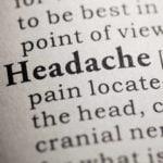 Soulager sa migraine : mode d'emploi